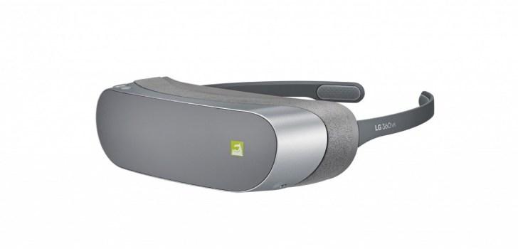 LG-360VR