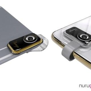 Nurugo Micro