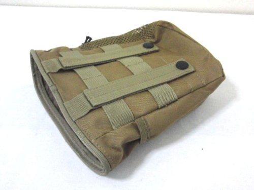 モールシステム腰袋