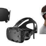 本当に危険 VRゴーグルを子供が使ってはいけない理由
