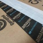 [正式発表]米Amazon、プライムの月額制プランを発表 プライムビデオのみ見れるプランも新設