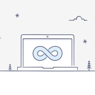 project-infinite