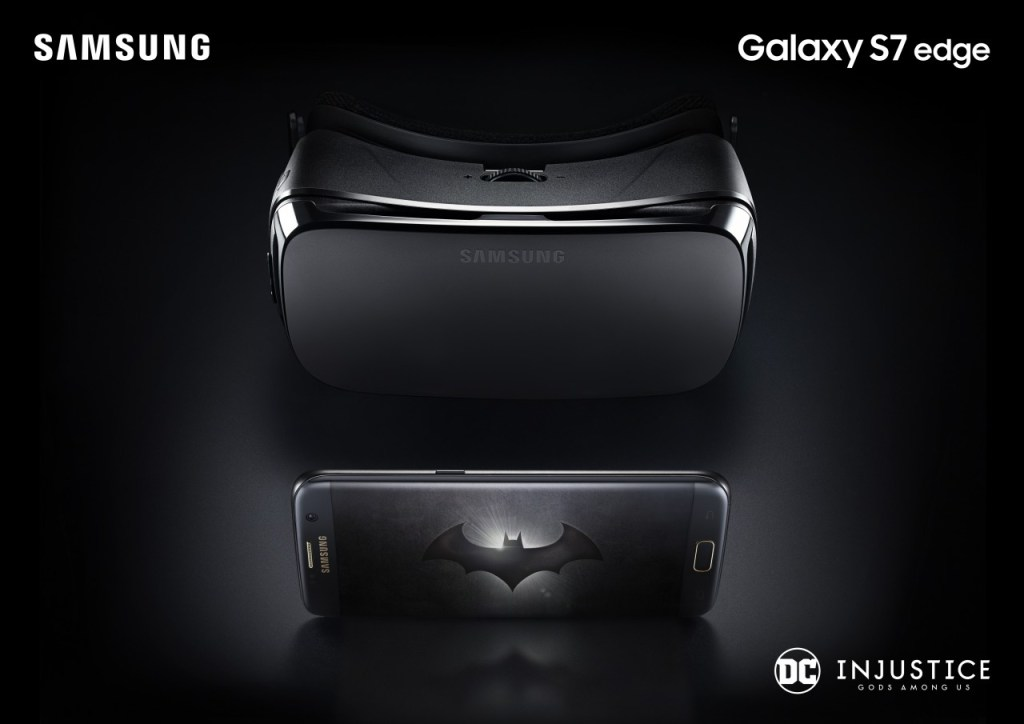 Samsung-Galaxy-S7-edge-Injustice-Edition-KV_2