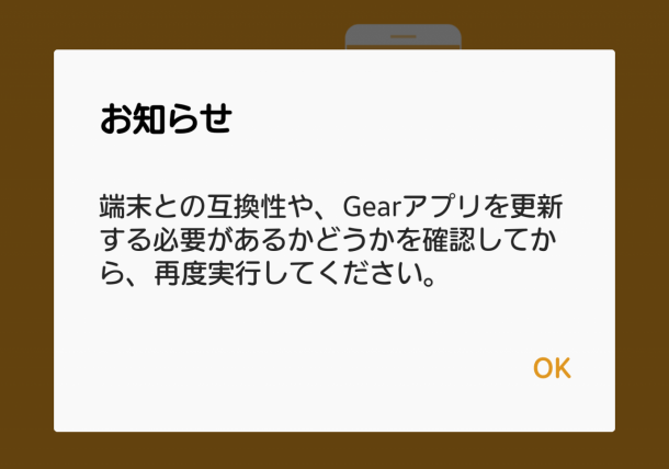 2016-06-13 01.35.31