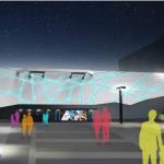 今度は新宿でVR バンダイナムコ、今夏、歌舞伎町に「VR ZONEShinjuku」をオープン
