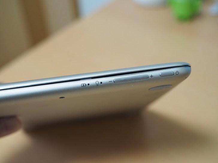 Chromebook C101PA