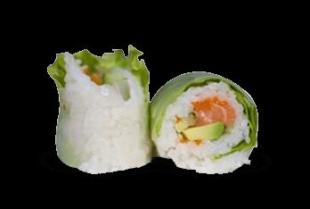 sushi dream sushi livraison sushi a