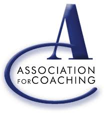 Member of Association For Coaching logo