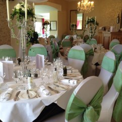 Chair Covers Kingston Cover Hire Yorkshire Wedding Balloons & Venue Decorations In Dorset Hampshire