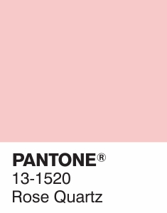 13-1520-rose-quartz-pantone-fashion-color-report-primavera-2016