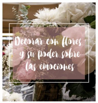 flores-emociones