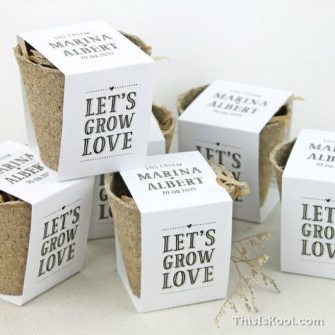 kit-de-semillas-plantas-aromaticas-postal