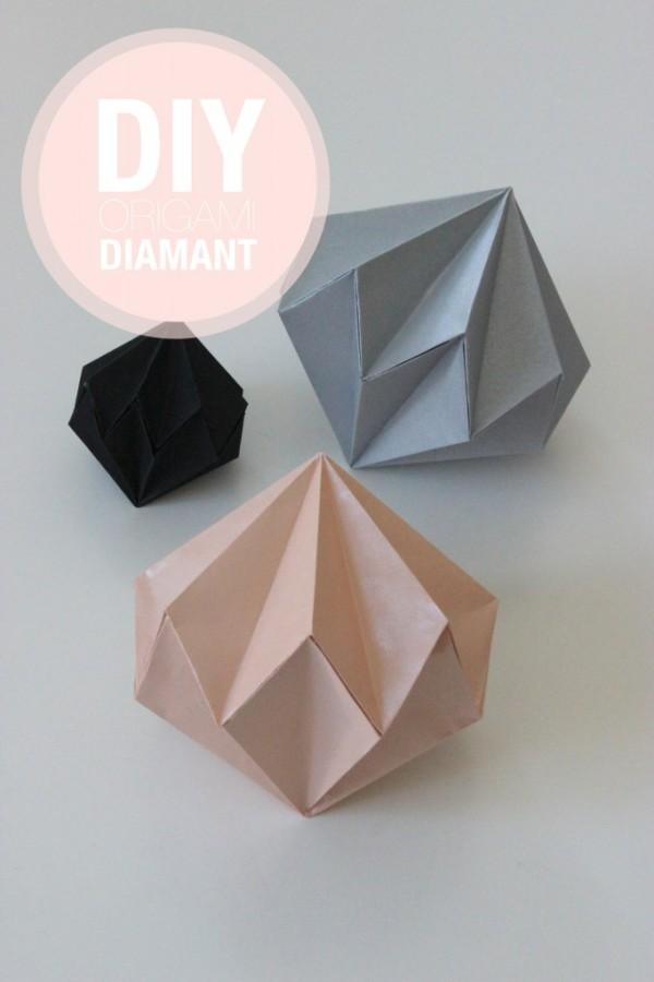 diamant-origami--600x900
