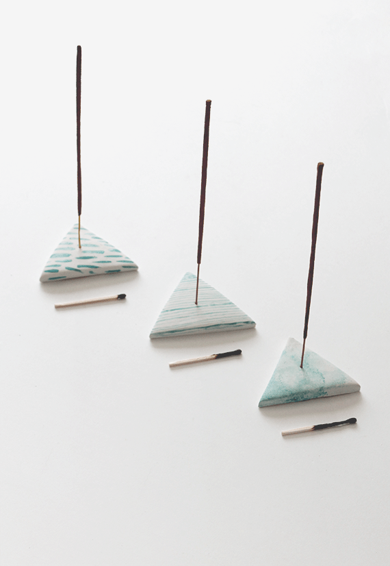 diy-incense-holders-almost-makes-perfect6