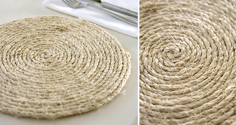 rope_table_mat