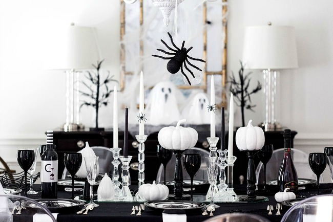 spooktacular-halloween-dinner-party-by-pizzazzerie