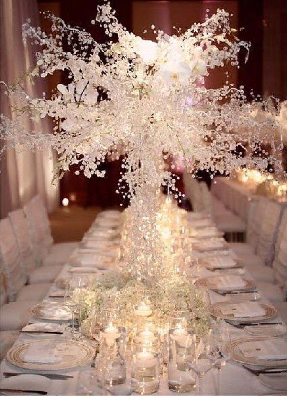 winter-wedding-centerpiece-decorations