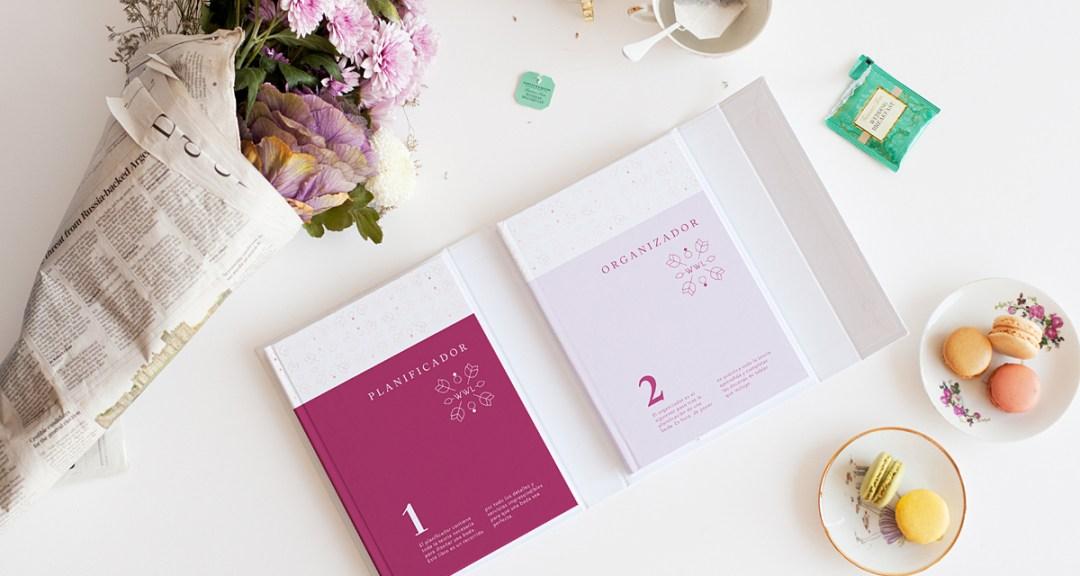 1-weddingplanner-copia