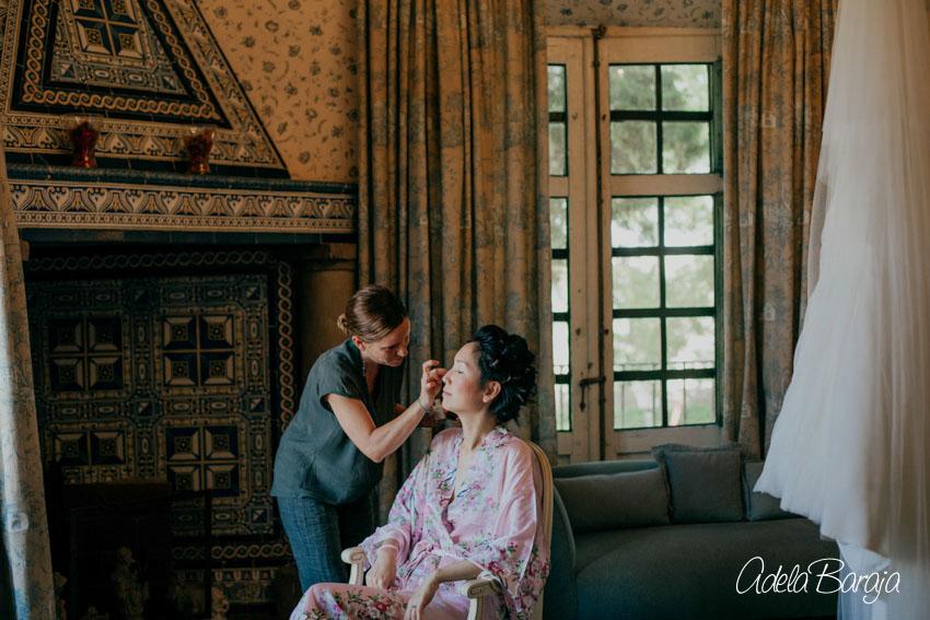 113-imagen-boda-palacio-lis-eric-adelabaraja