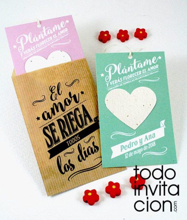 semillas-para-bodas-papel-plantable-10-510x600