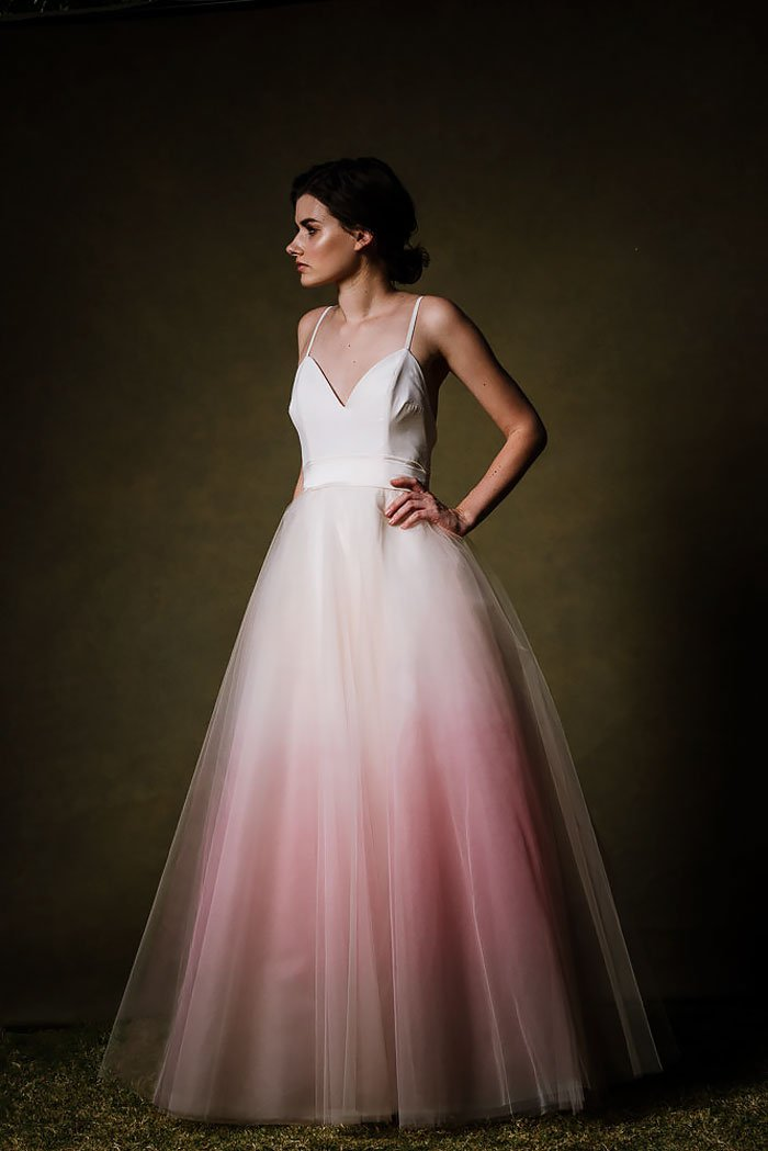 vestidos_novia_8