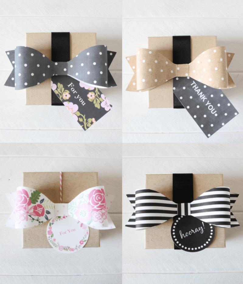 lazo-papel-envoltorio-detalles-bodas