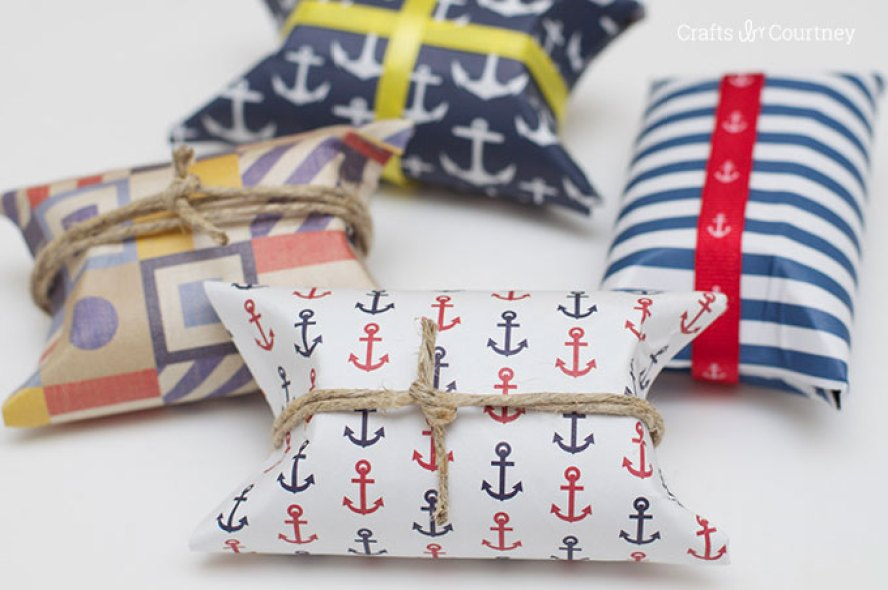 nautical-party-favors8