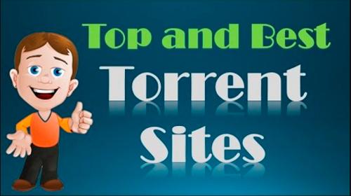 10 best ebook torrenting