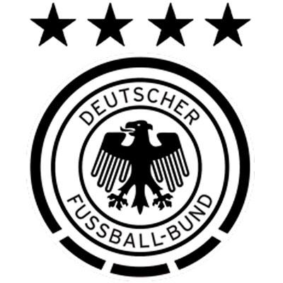 Dream League Soccer Germany Team Logo and Kits URLs