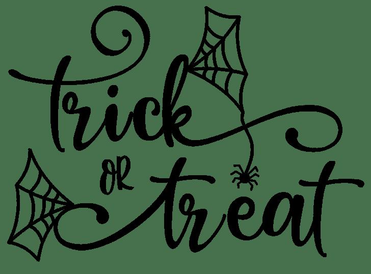 Download Halloween-SVG-Files-Free-dreamalittlebigger-trick-or-treat ...