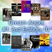 180#1-10-2nd-ed