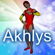 akhlys180