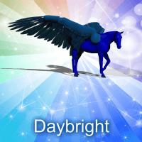 daybright