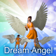 dreamangel180