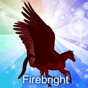 firebright600