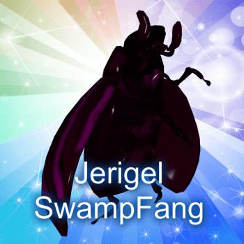 jerigel