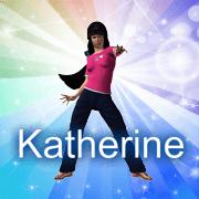katherine180