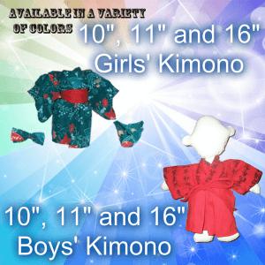 kimono600