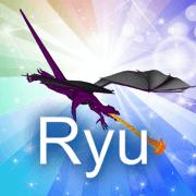 ryu180