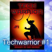 tech1-180