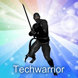 tech600