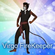 virgo180