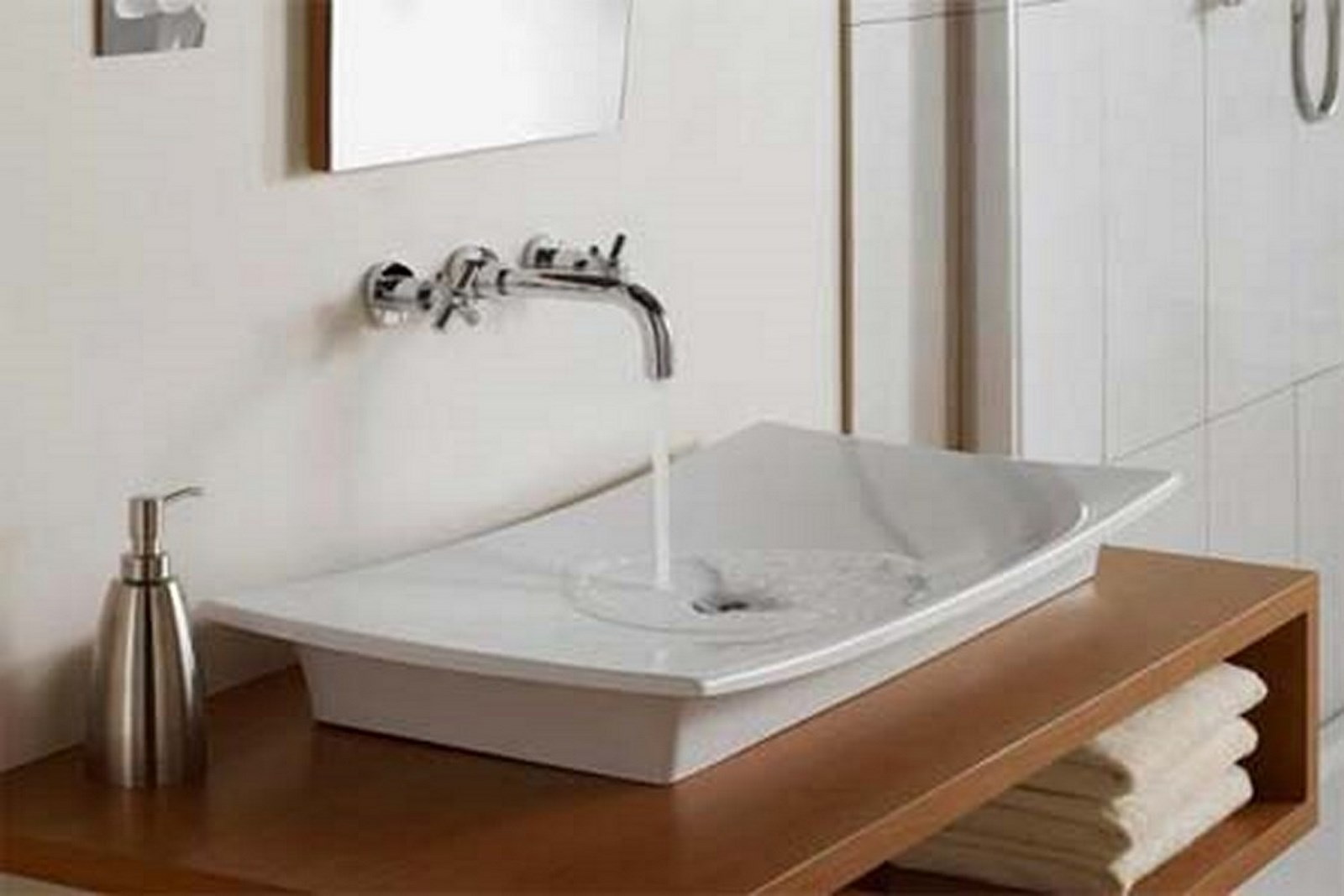 kitchen sink ideas black cabinet bathroom sinks and faucets imagestc