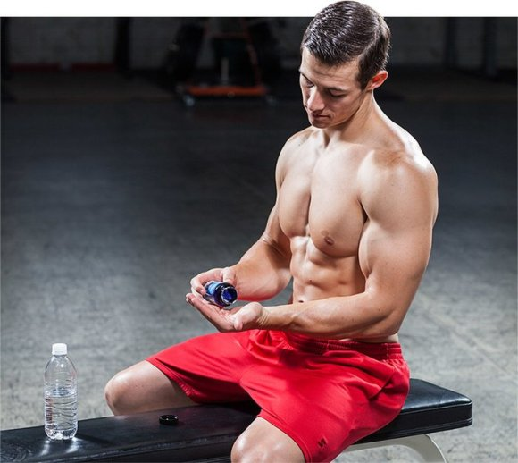 steroids for burn fat