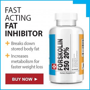 Buy Forskolin250