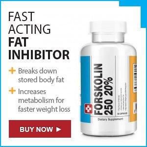 Buy Forskolin250