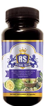 Regal Slim reviews