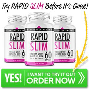 Buy Rapid Slim