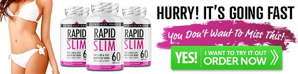 Order Rapid Slim