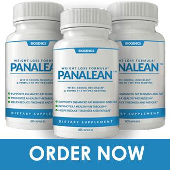 Order Panalean online
